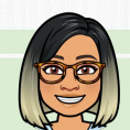 Marlene Flores's Profile Photo