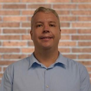 James St. Clair's Profile Photo
