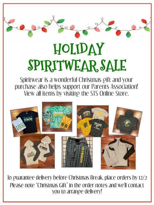 Holiday Spiritwear sale 2020.jpg