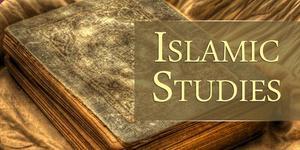 Islamic-Studies.jpg