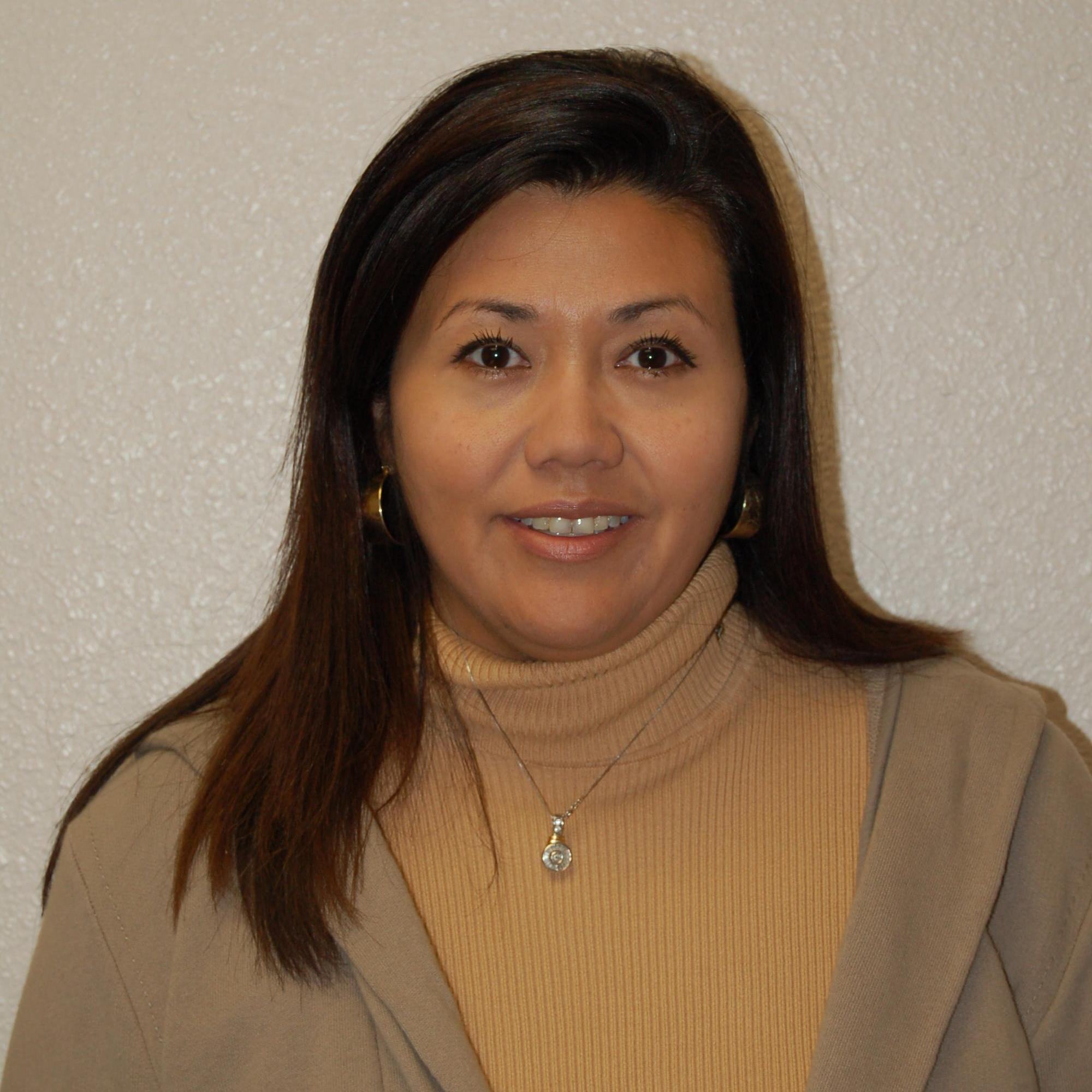 Sylvia Cantu's Profile Photo