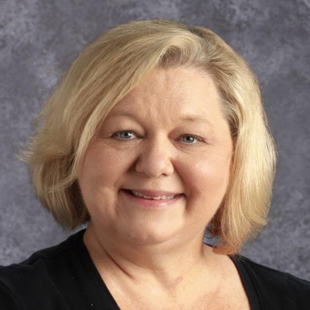 Stephanie Tiller's Profile Photo