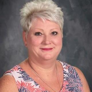 Tara Sedillo's Profile Photo