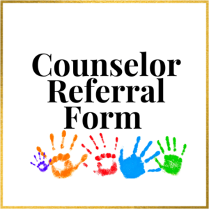 Councelor-Referral-2.png