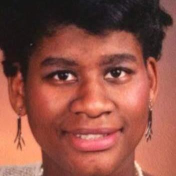 Michelle Hunt's Profile Photo