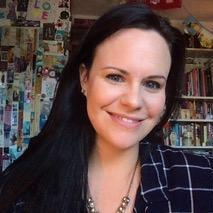 Kara Ukolowicz's Profile Photo