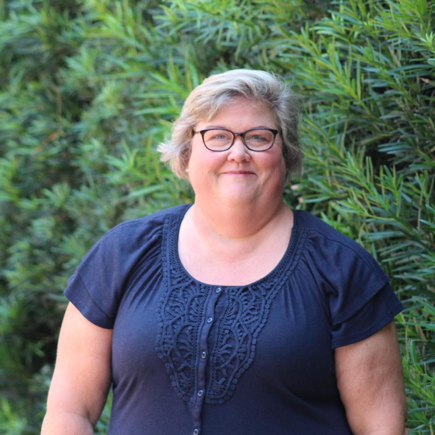 Christine Bartlett's Profile Photo
