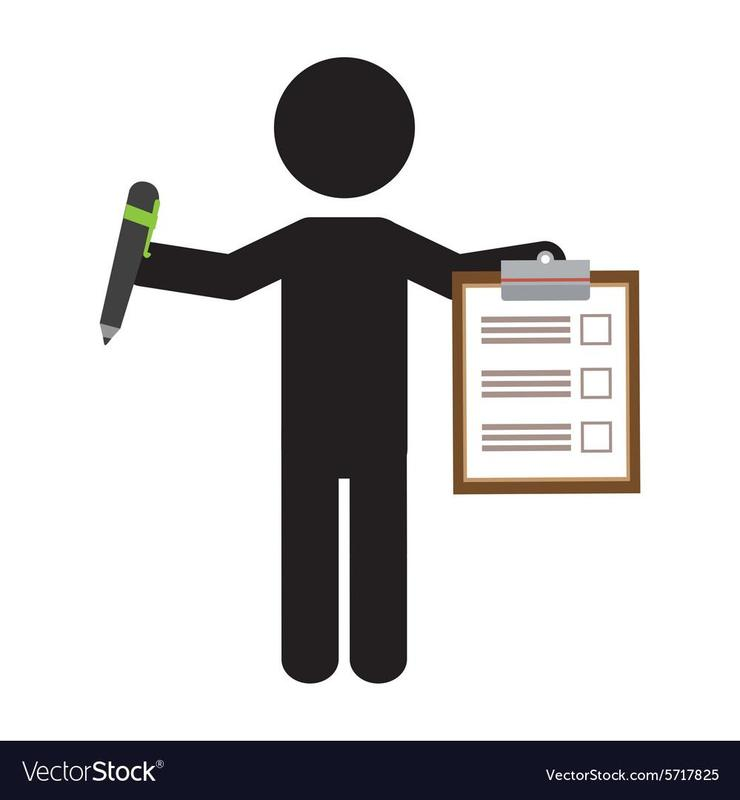 PARENTS - Please take the LCAP survey Thumbnail Image