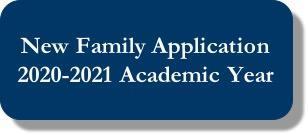 New Family Application Button