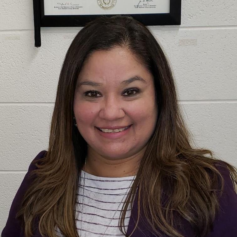 Sonia Flores's Profile Photo