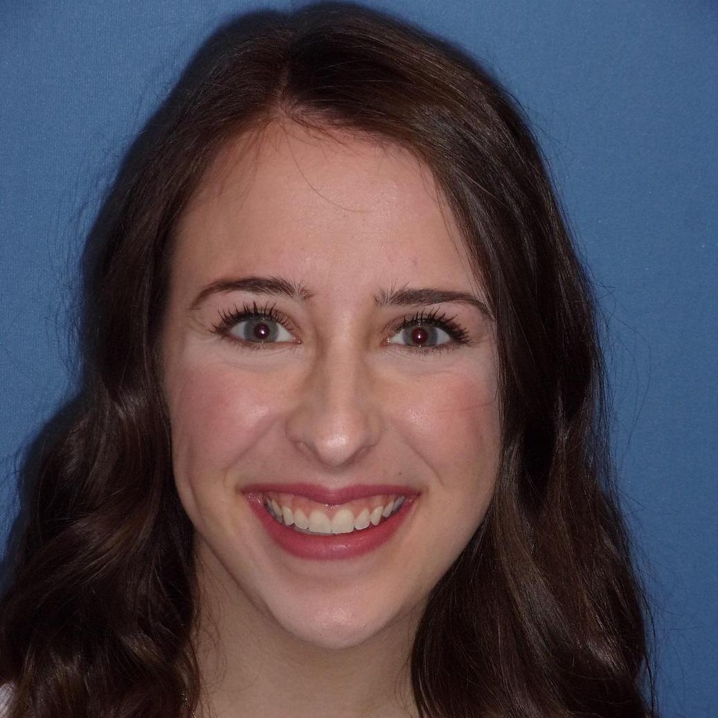 Alyssa Livingston's Profile Photo