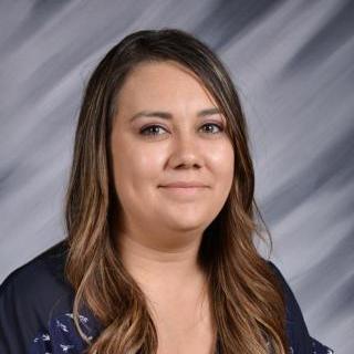 Marissa Rodriguez's Profile Photo