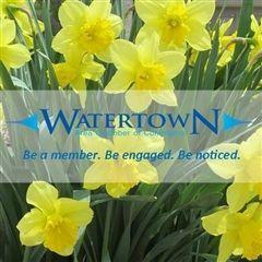Watertown Chamber