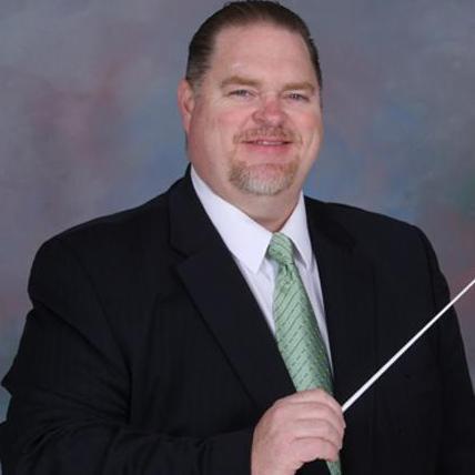 William Bennett's Profile Photo