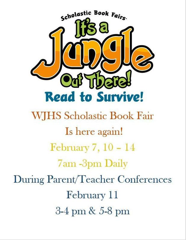 book fair flyer 2020.JPG