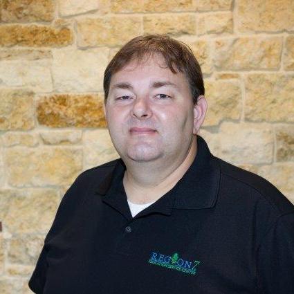 Chris Montgomery's Profile Photo