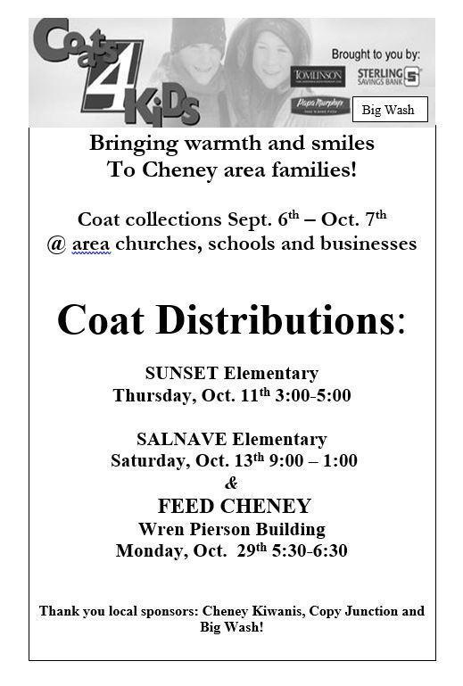 Coats for Kids Drive.JPG