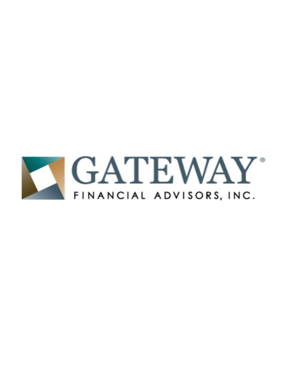 Gateway Financial Group