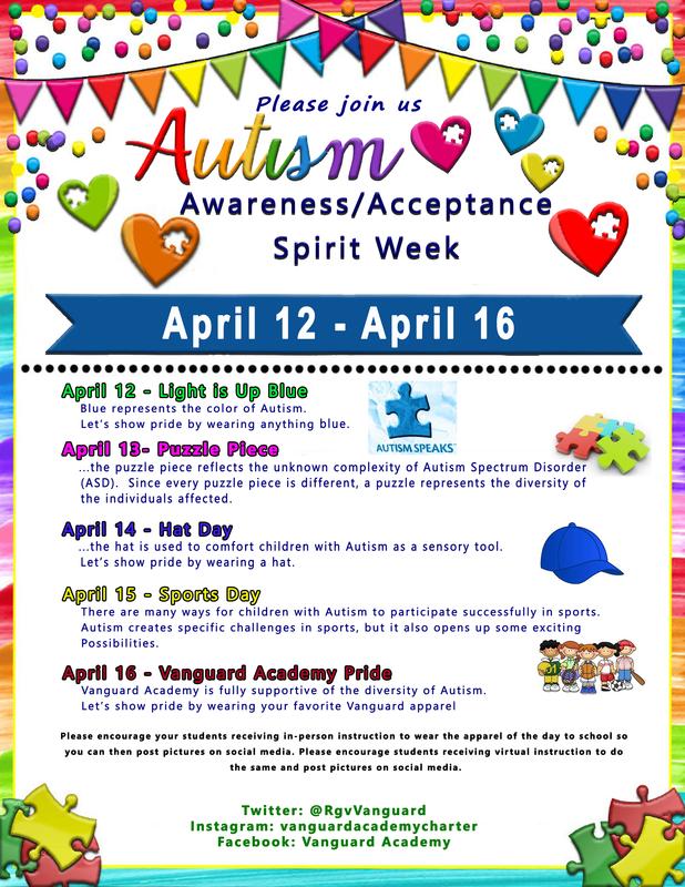 Autism Awareness Month2.png