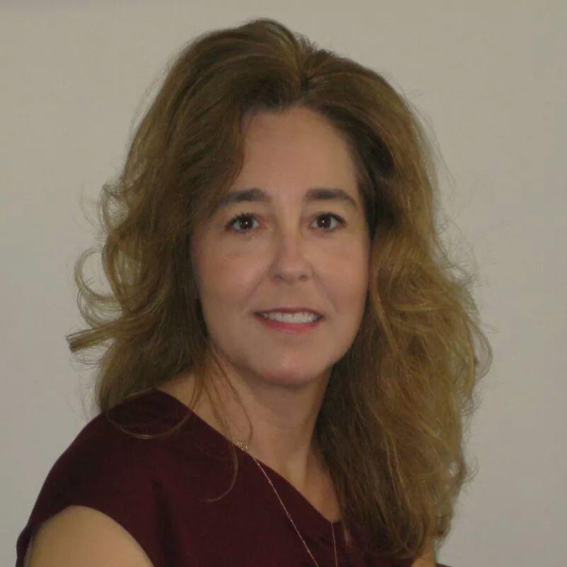 Ellen Finney Pickett's Profile Photo