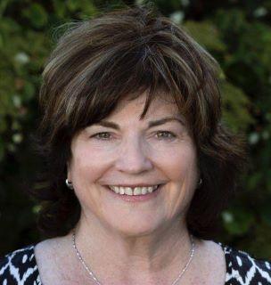 Superintendent Carol Blanchette