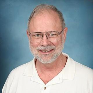 Paul DuBay's Profile Photo