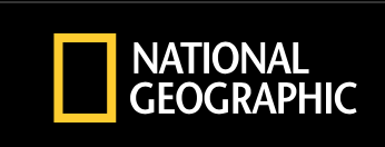 national gepgraphic
