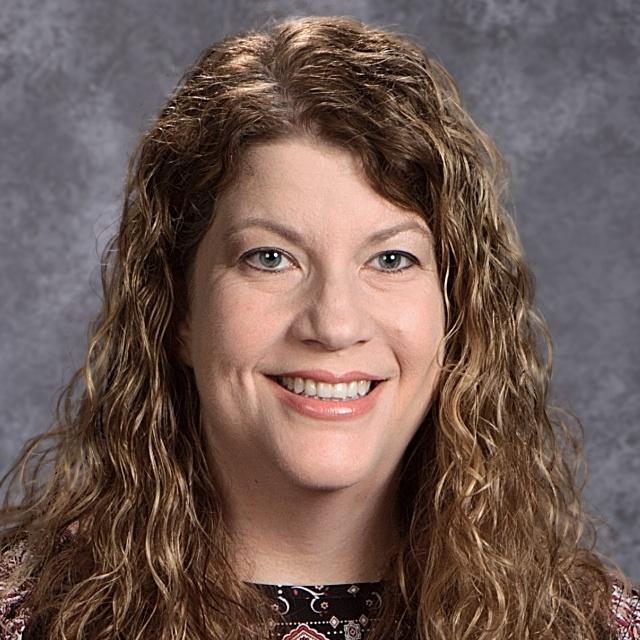 Sherry Paetznick's Profile Photo