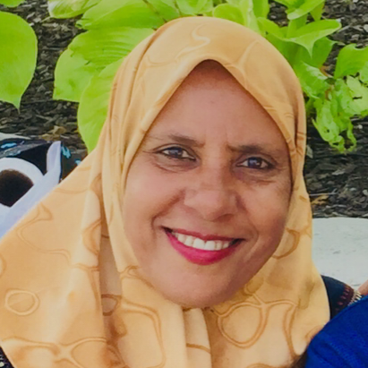 Ashgan Salameh's Profile Photo
