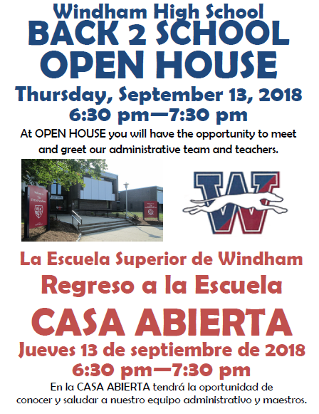 back2school open house.PNG
