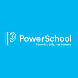 PowerSchoolLogos_HorizontalWTagline-03.png