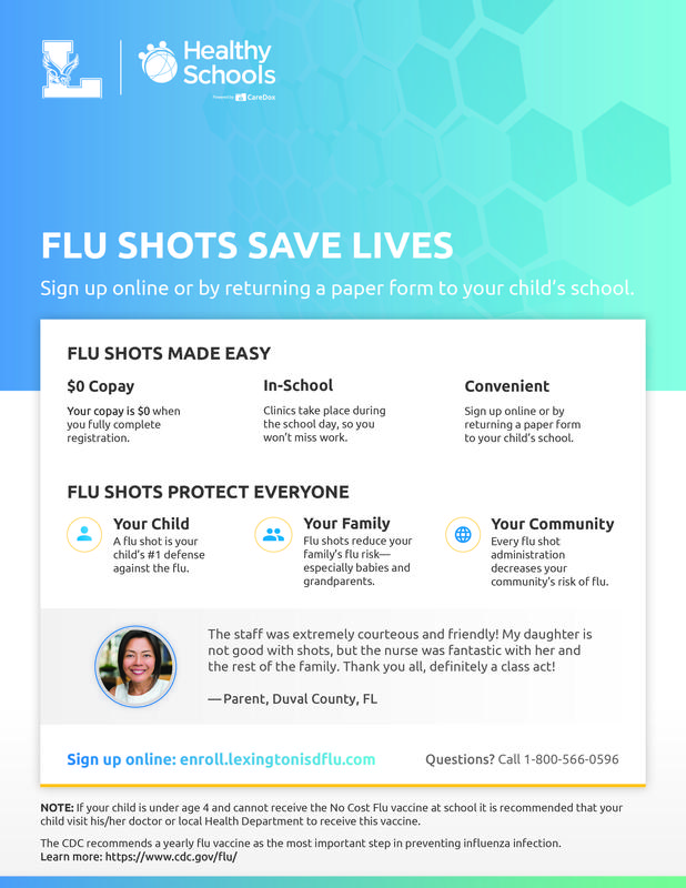 lexington_flu_flyer_v2.jpg