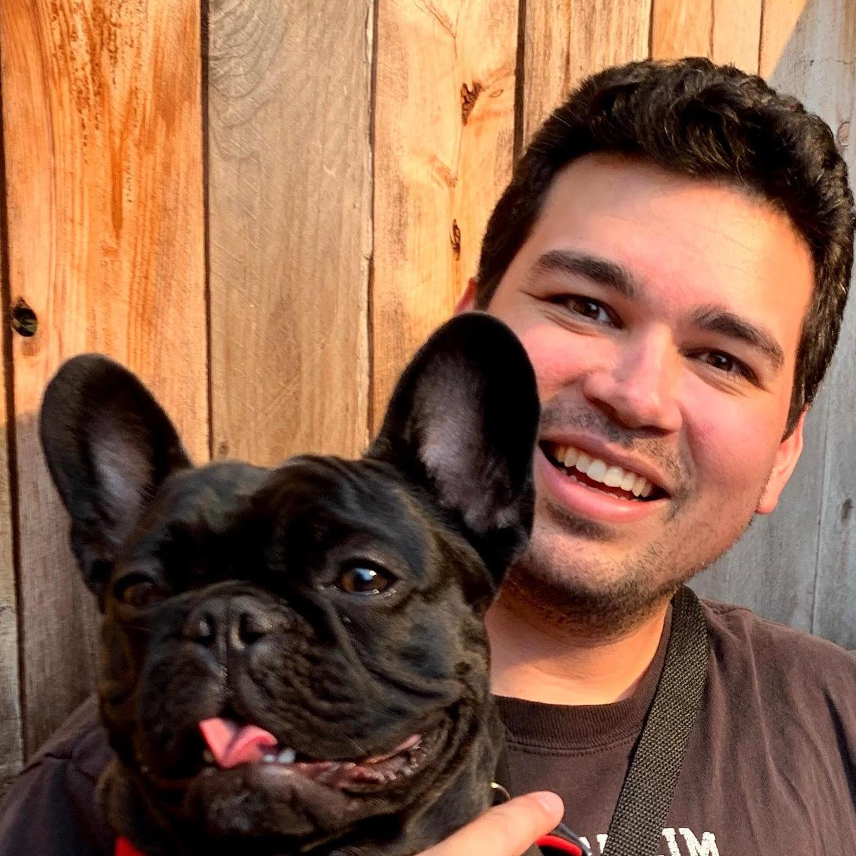 Rodolfo Urquiza's Profile Photo