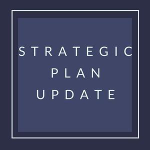 Strategicplanupdate.jpg