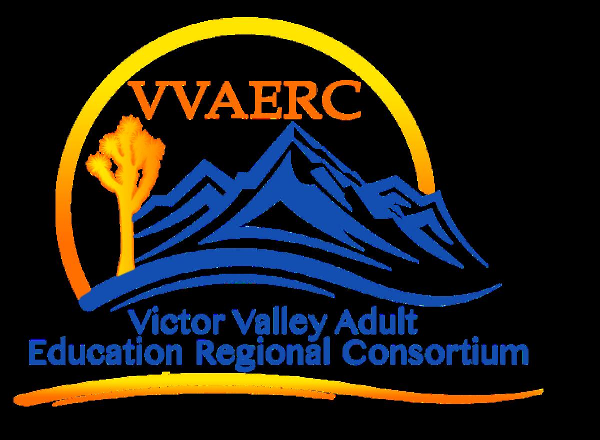 Link to VVAERC