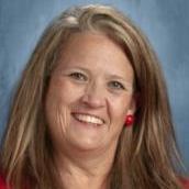 Kathy Overstreet's Profile Photo