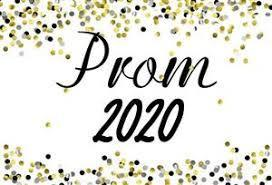 JUNIOR PROM 2020 Featured Photo