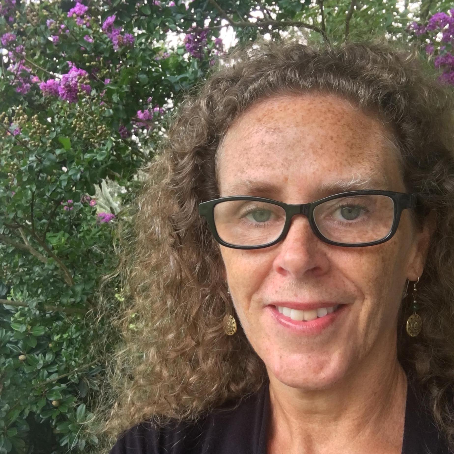 Patricia Mullin's Profile Photo