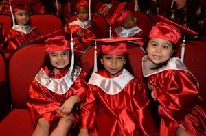 Guadalupe_Center-Abigail_Velasquez_Mariah_Martinez_Melanie_Puentas.jpg