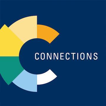 SCSD Connections