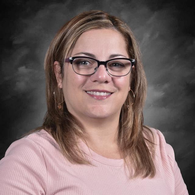 Mariagarcia Berardi Velluto's Profile Photo