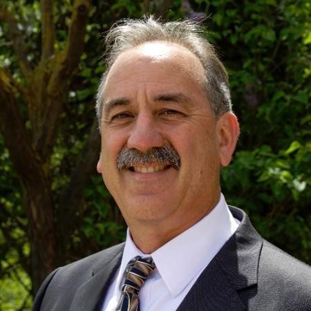 Ron Ratto's Profile Photo