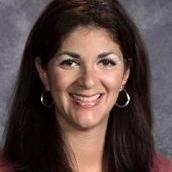 Suzanne Martinez's Profile Photo