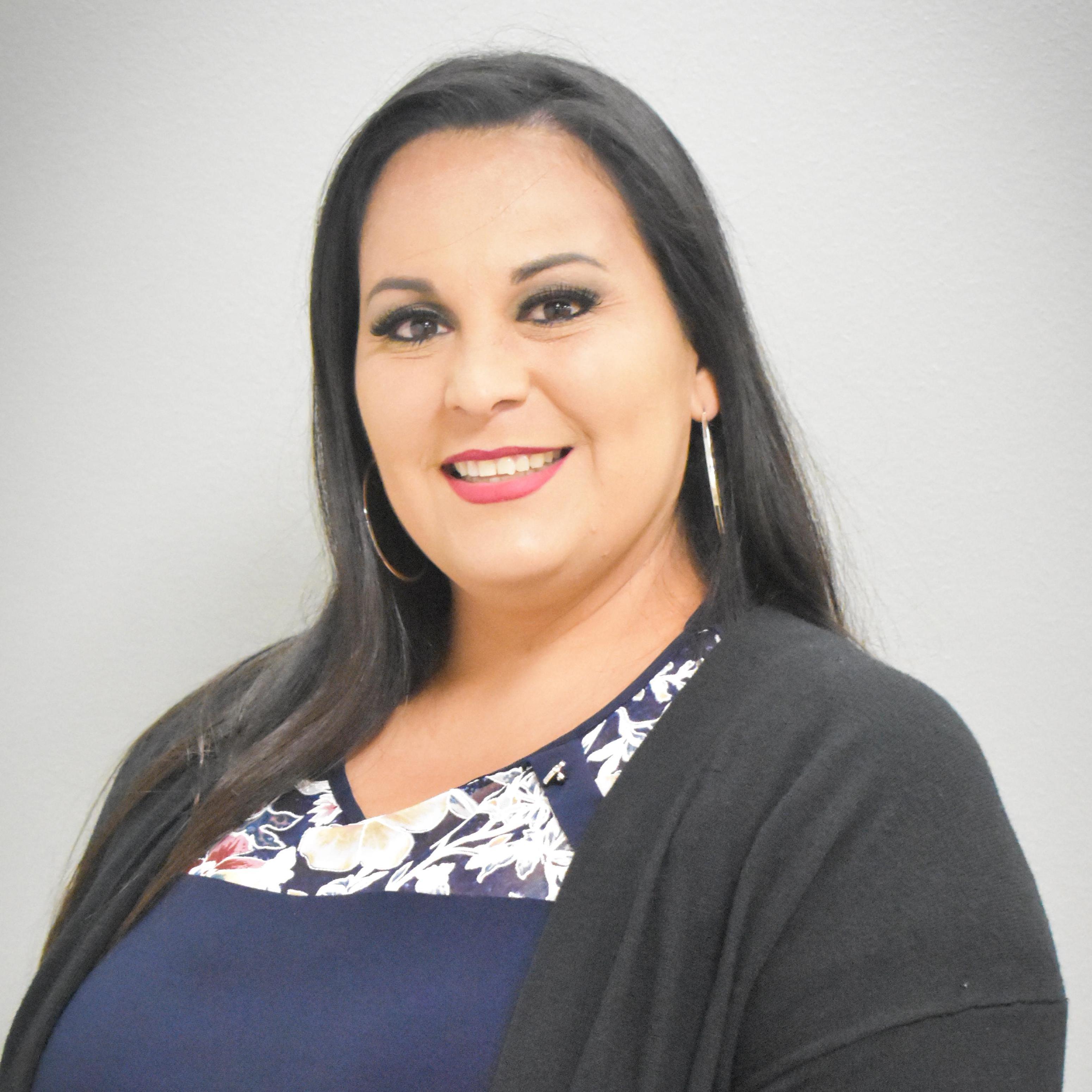 Alexis Davila's Profile Photo