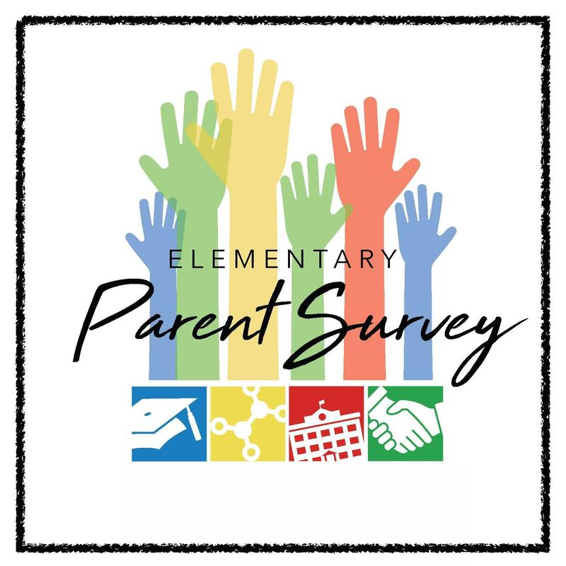 Elementary Parent Survey