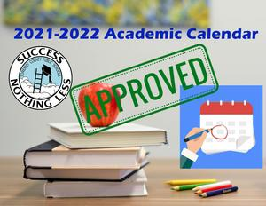 Academic Calendar survey graphic APPROVED.jpg