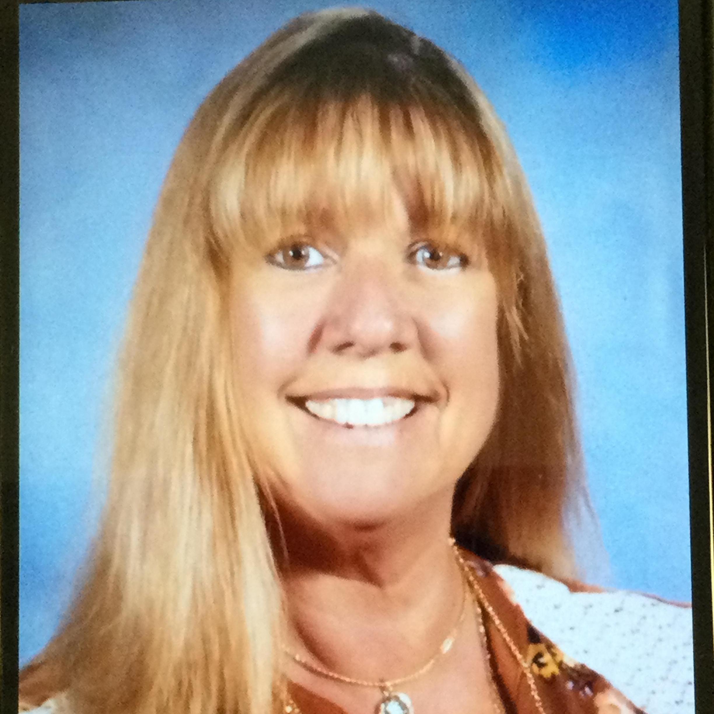Peggy Coston outten's Profile Photo
