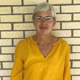 Donna Steinle's Profile Photo