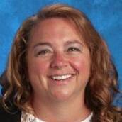 Christy Kaywood's Profile Photo