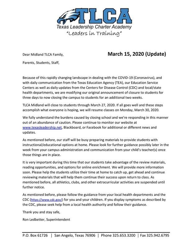 TLCA Midland Closure Update_03-15-2020.jpg